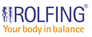 Rolfing-Little-Boy-and-Logo-and-slogan-EN