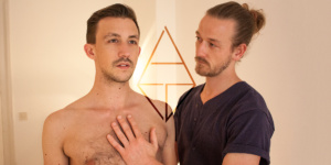 ahrens-rolfing-muenchen_rolfing-training