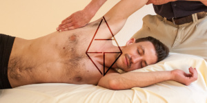 ahrens-rolfing-muenchen_rolfing-training_4